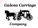 Jack's Galena Carriage Co
