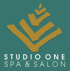 Studio One Salon
