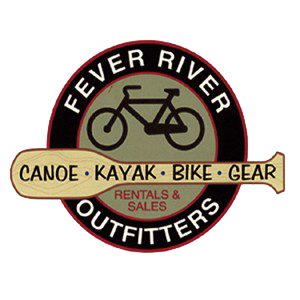Fever River Outfitters