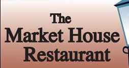 The Market House Restaurant